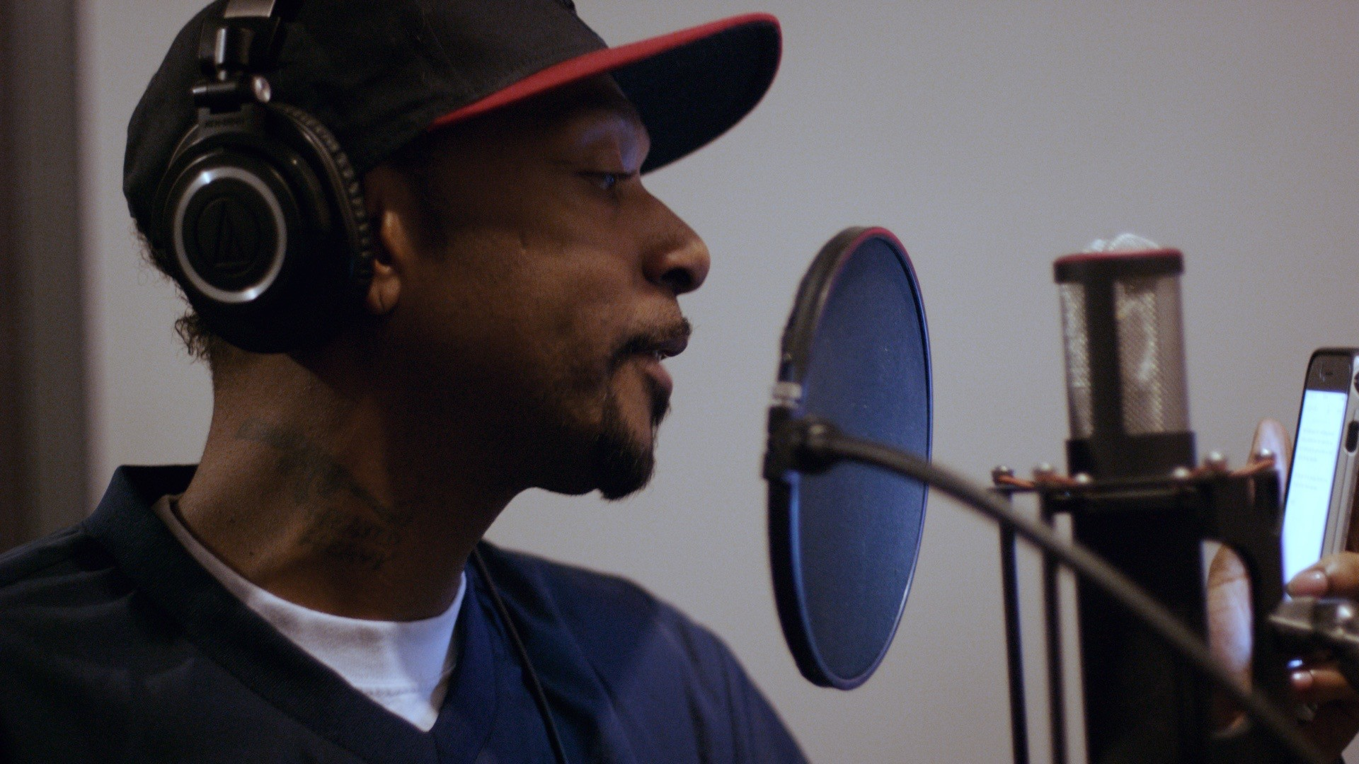 Bone Thugs N Harmony Documentary To Screen At Ciff On Saturday