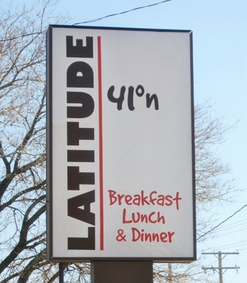 latitude41_sign.jpg