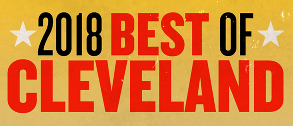 Best of Cleveland 2018 Staff Picks  e81a0fbe6