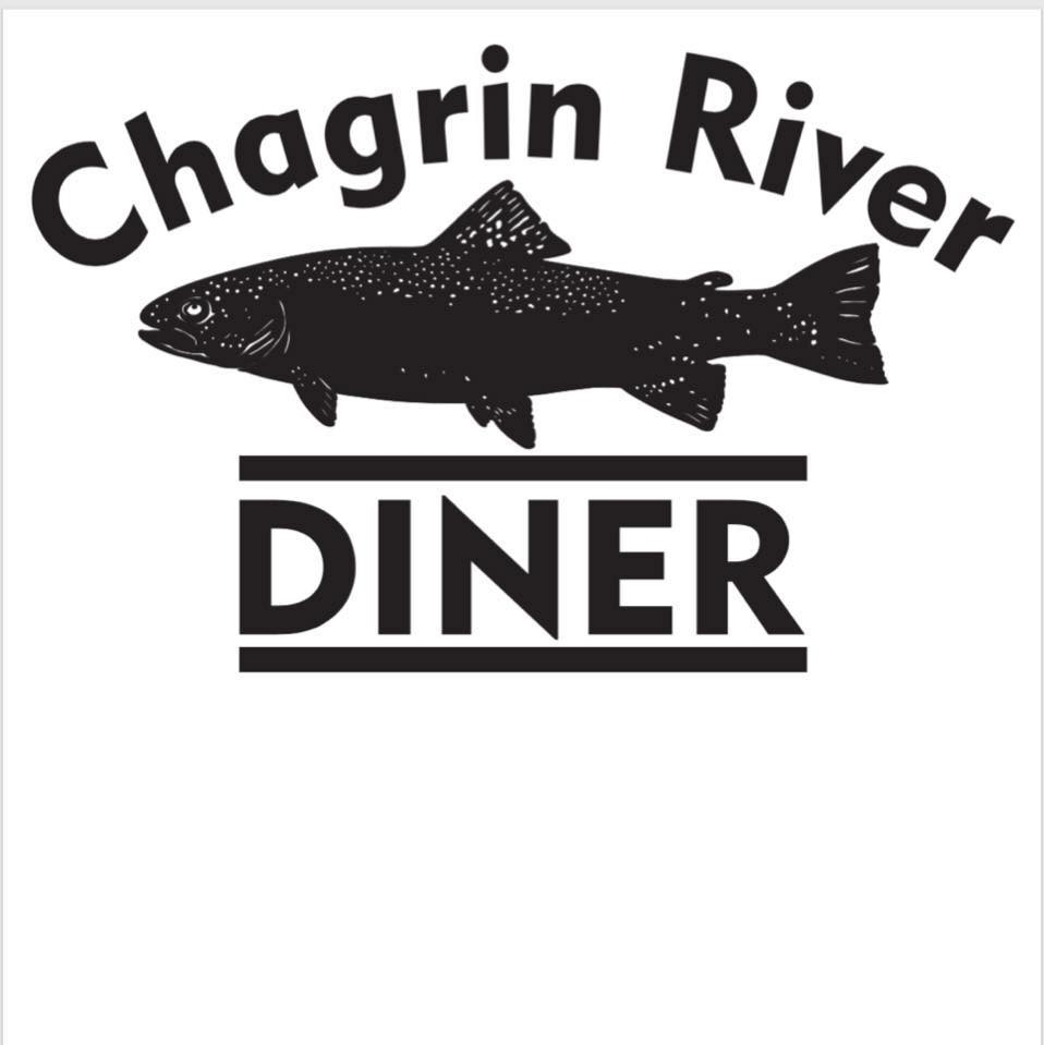 Chagrin River Diner To Join Downtown Willoughby Dining Scene On June