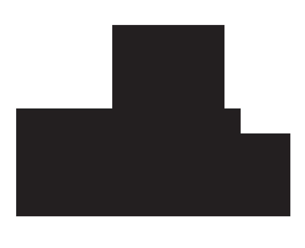 incuya music festival announces partnership with platform beer