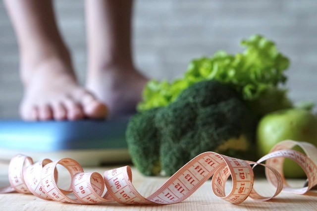 No State Obesity Rate Improved Significantly During The Past Year