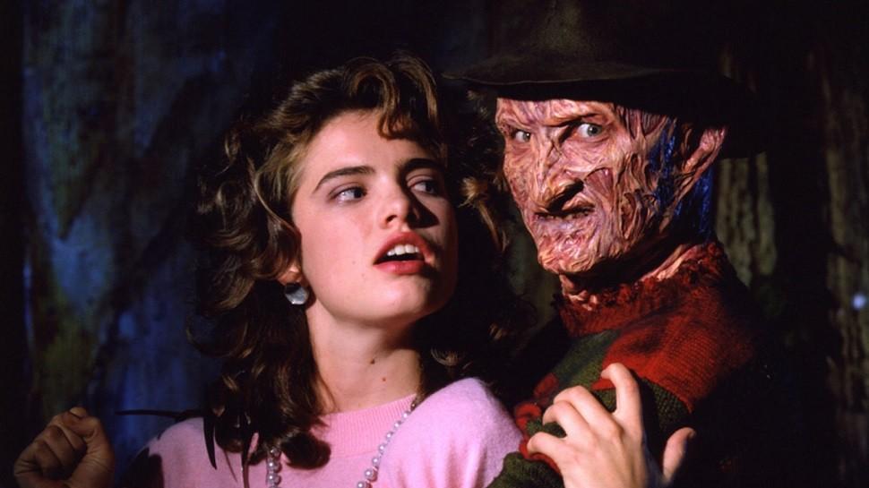Why Are So Many Horror Movies Set In Ohio Scene And Heard Scene S News Blog