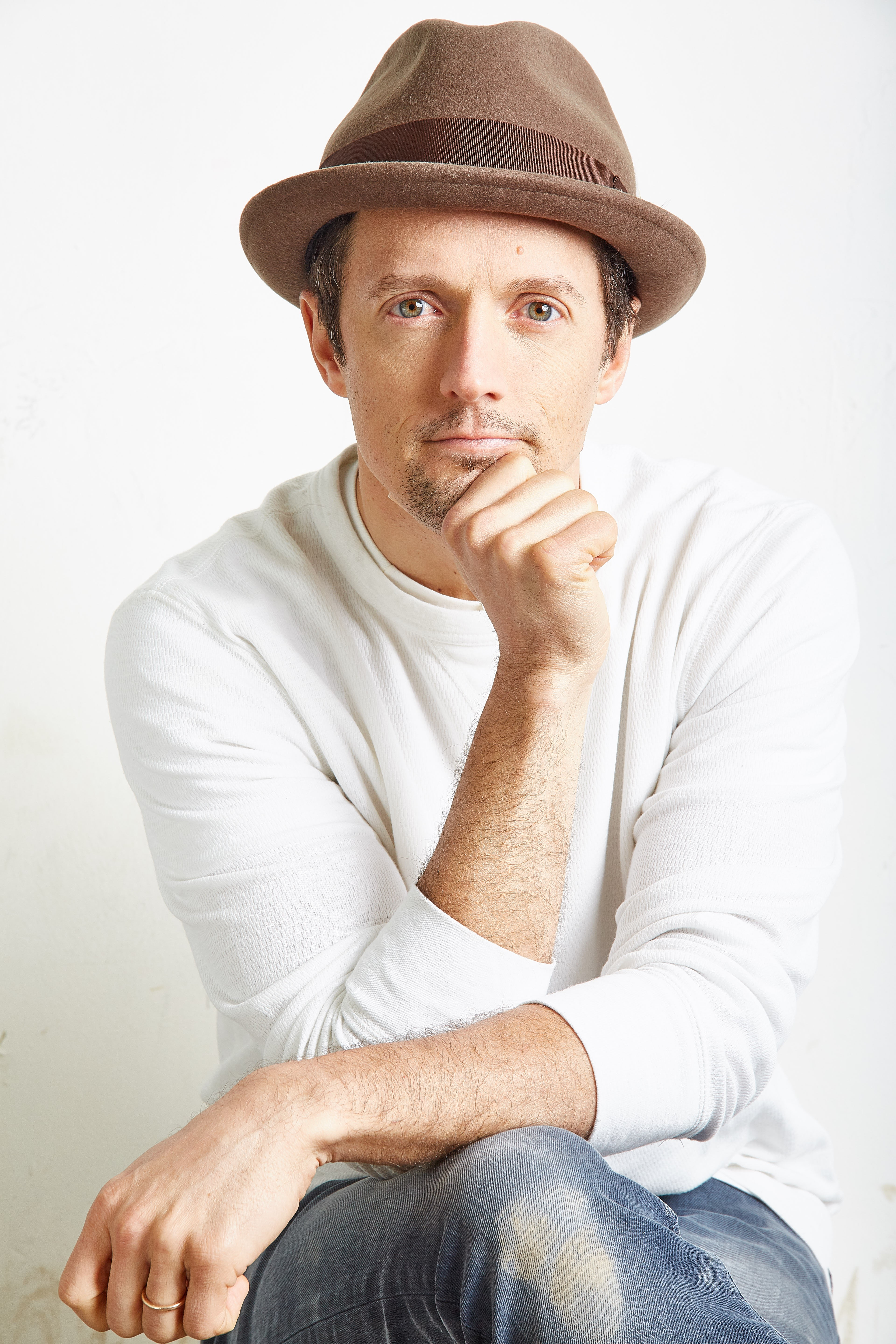 Update  Jason Mraz to Play a Second Show with Contemporary Youth ... 370f575c6a2