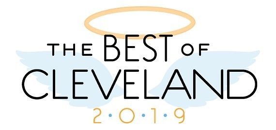 Best of Cleveland 2019 Voting is Now Open   Scene and Heard