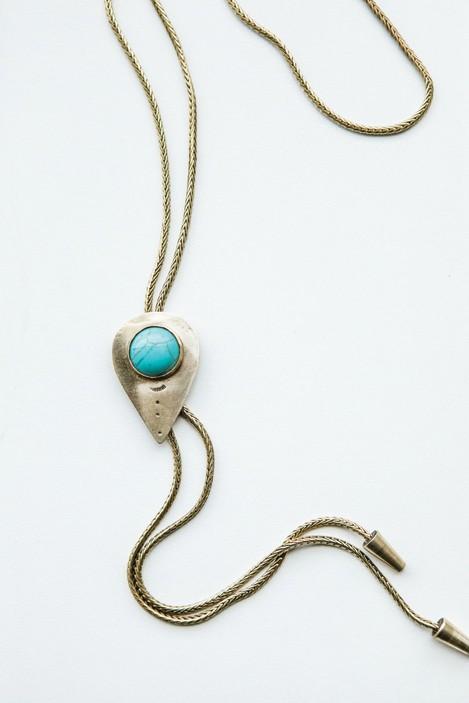 bocss-oceannejewelry-courtesyoceannejewelry.jpg