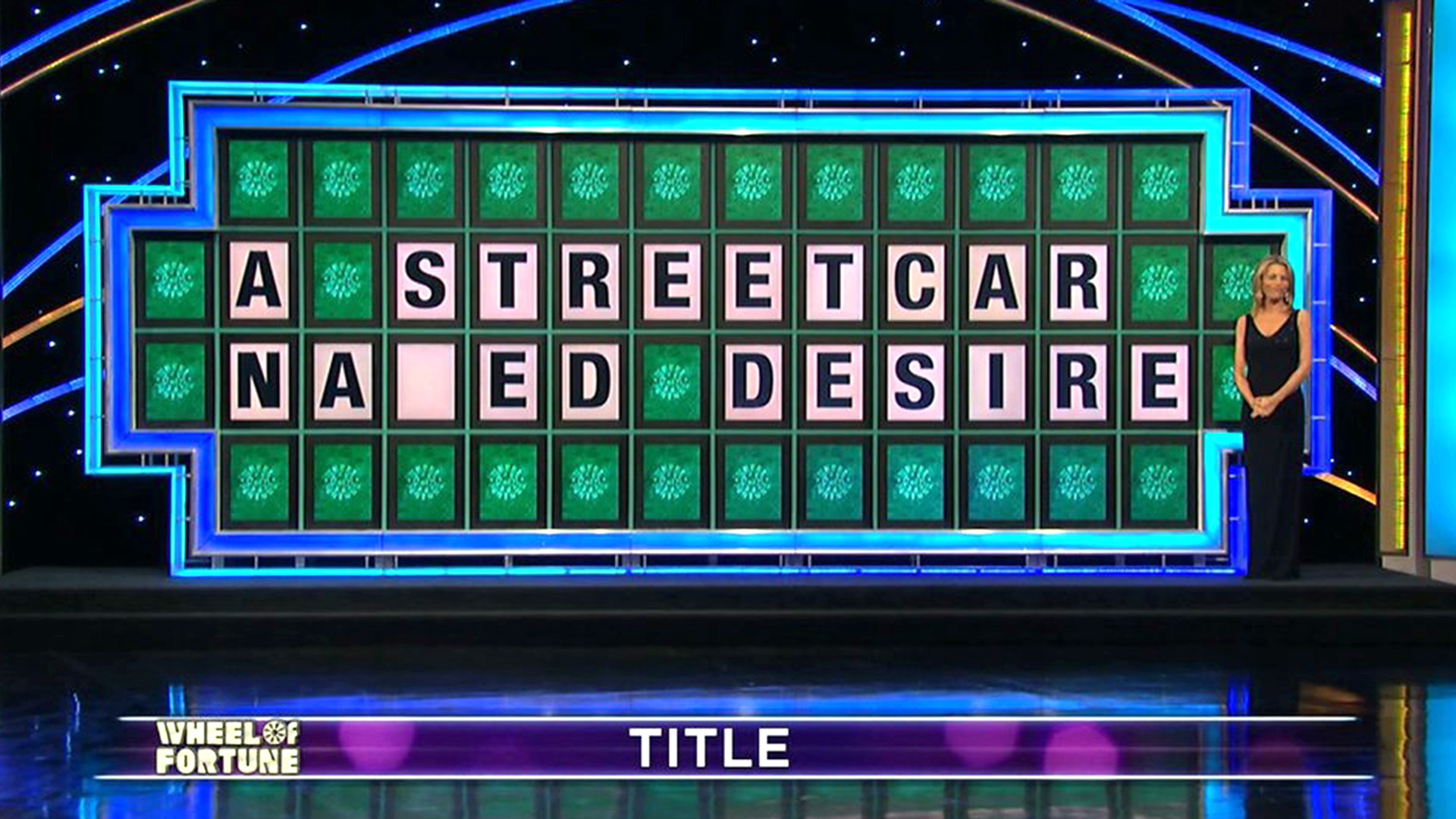 wheel of fortune auditions roll into cleveland this