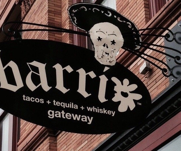 PHOTO VIA @BARRIO_CLEVELAND/INSTAGRAM