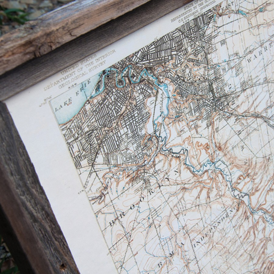 feature-giftguide_topographymap.jpg