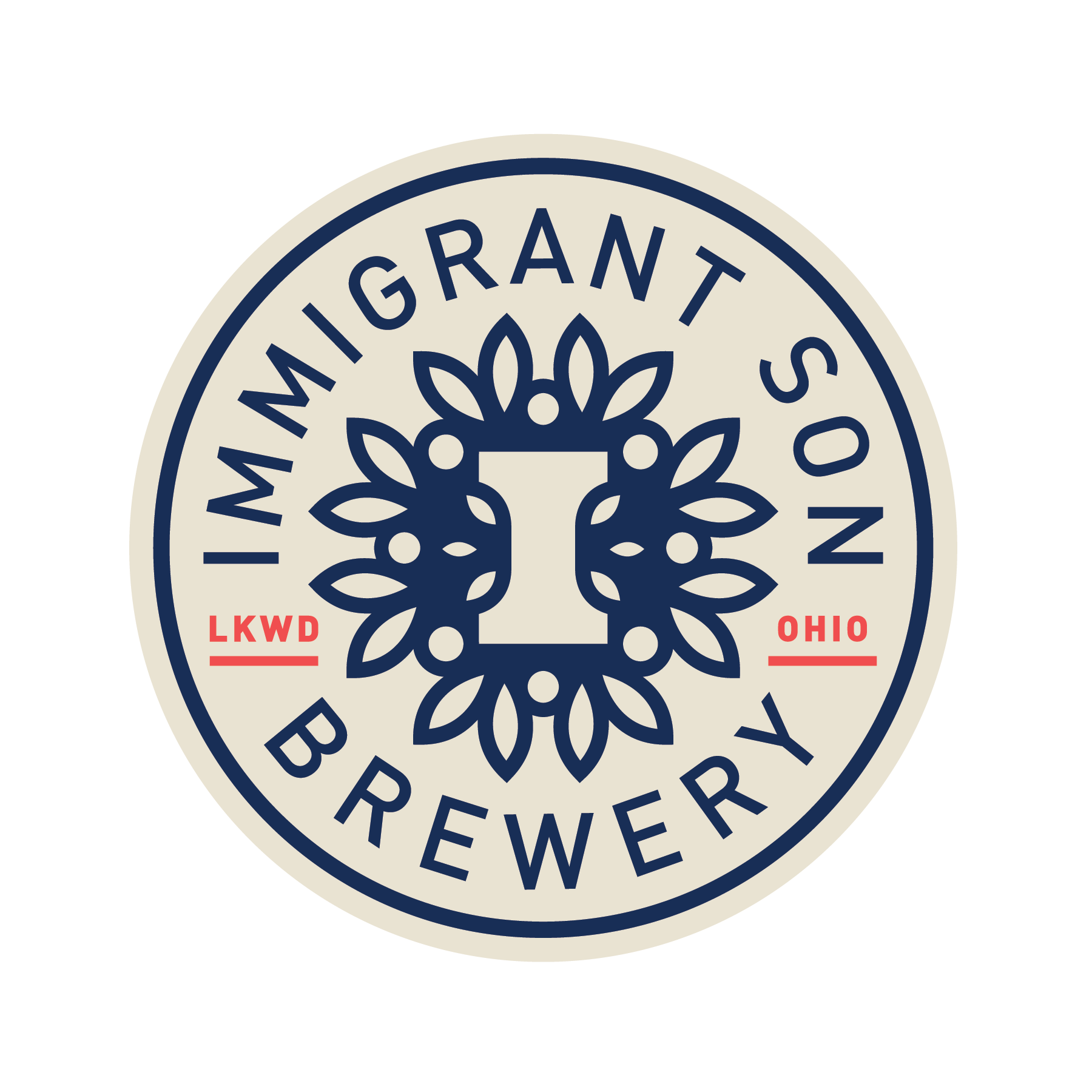Immigrant Son Lakewood S First And Only Brewery To Open This Spring Scene And Heard Scene S News Blog