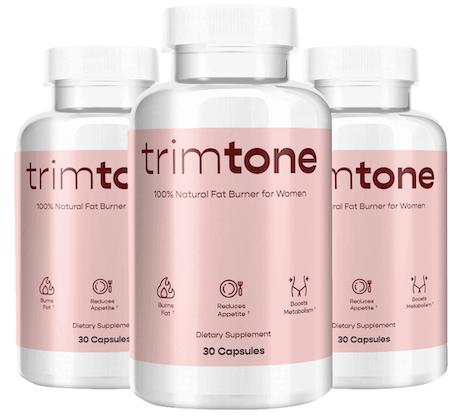 trimtone_fat_burner_bottles.png