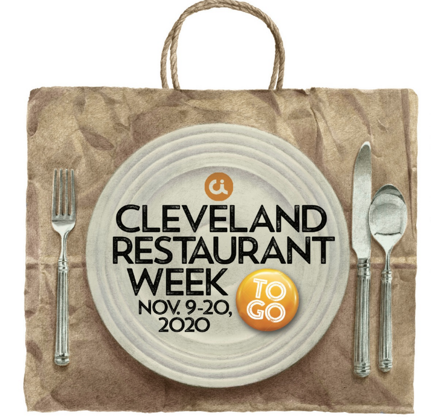 Restaurants Open On Christmas Day 2020 Cleveland An All To Go Cleveland Restaurant Week Runs Nov. 9 20 | Scene and
