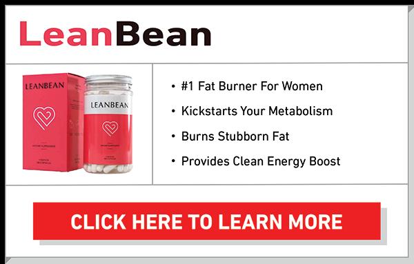 leanbean-promo.png