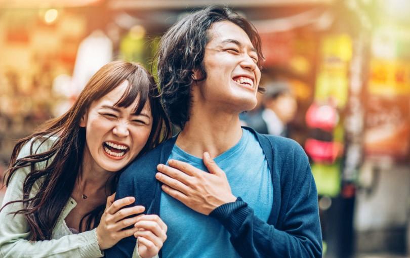 Online login dating asian Asian Dating