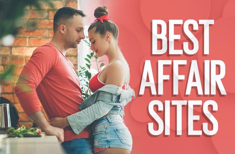 Moda dating site)