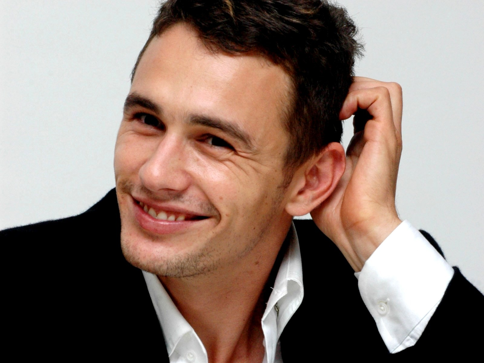 James Franco Coming to Cleveland to Showcase Artwork by Him and His ...