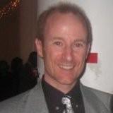 GCRTA Lt. Sean O'Neil - LINKEDIN