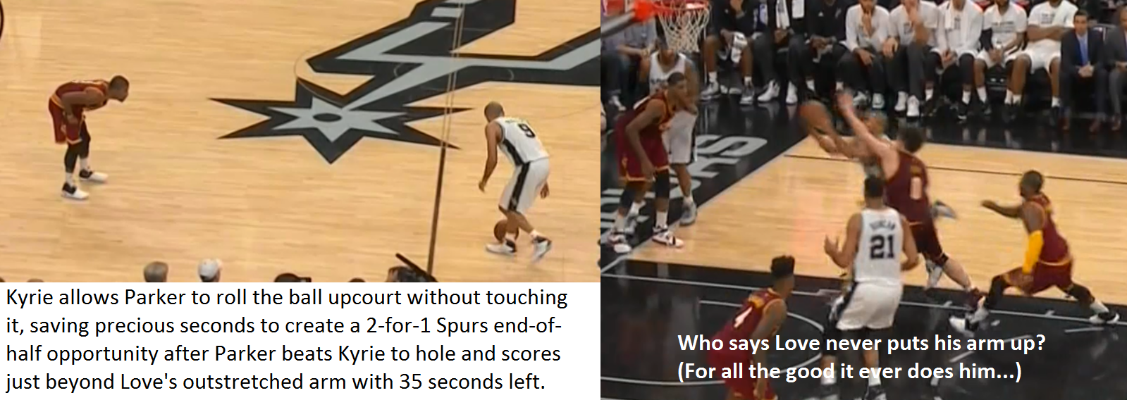 spurs_roll_ball_up_court.png