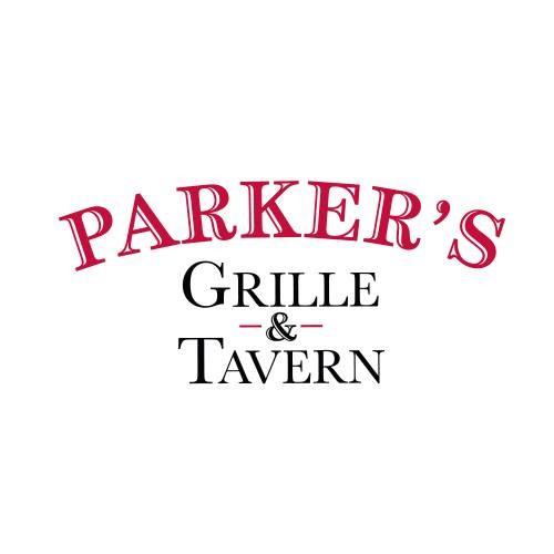 parkers2.jpg