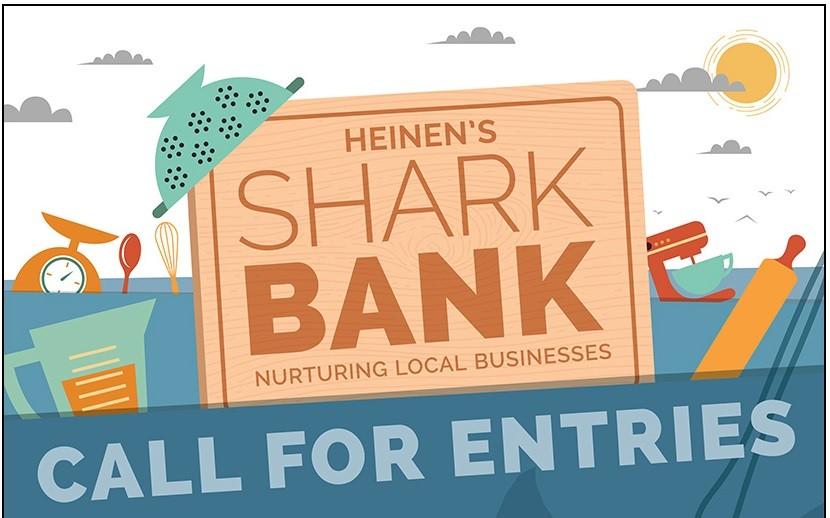 shark_bank_.jpg