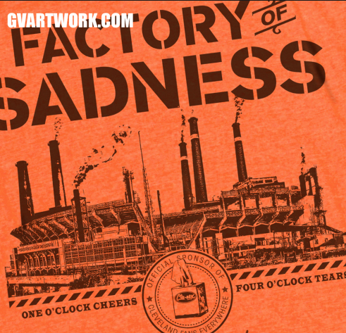 factoryofsadness.png