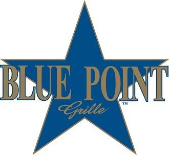 blue-point_logo.jpg