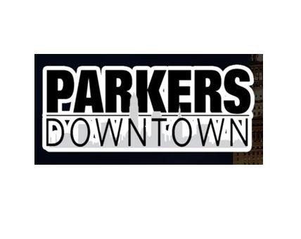 parkers_downtown_temp_logo_3.16.jpg