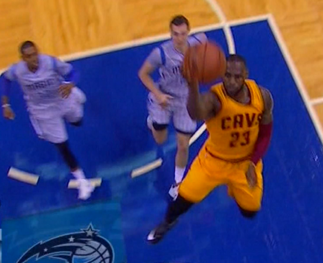 lebron_breakaway_magic2.png