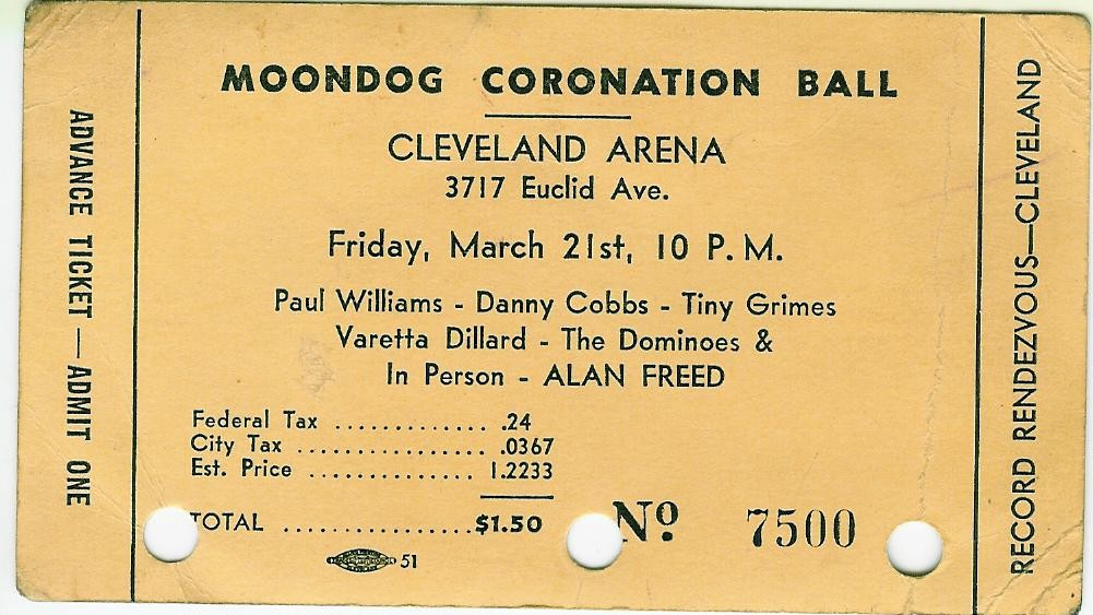 one_of_the_few_known_remaining_ticket_stubs_from_the_moondog.jpg