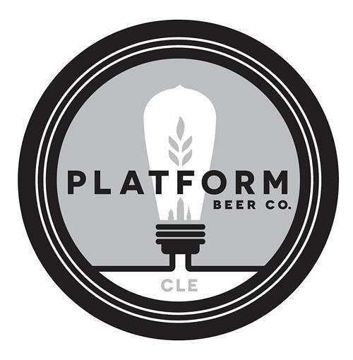 1405615994-platform_beer.jpg