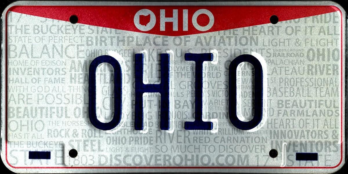 Car Dealership In Marion Ohio