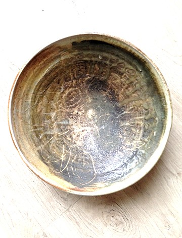 giftguide-billy_ritter_ash_fired_bowl.jpg