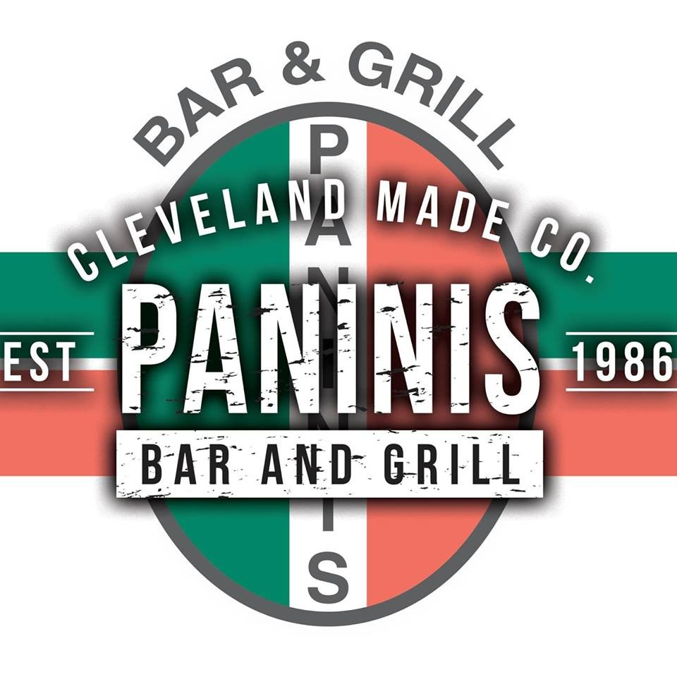 panini s bar and grill warehouse district location has closed click to enlarge