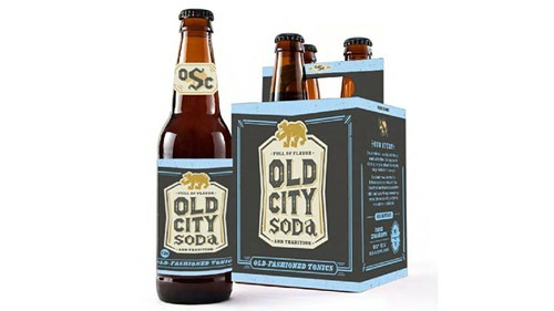 1409862720-old_city_soda.jpg