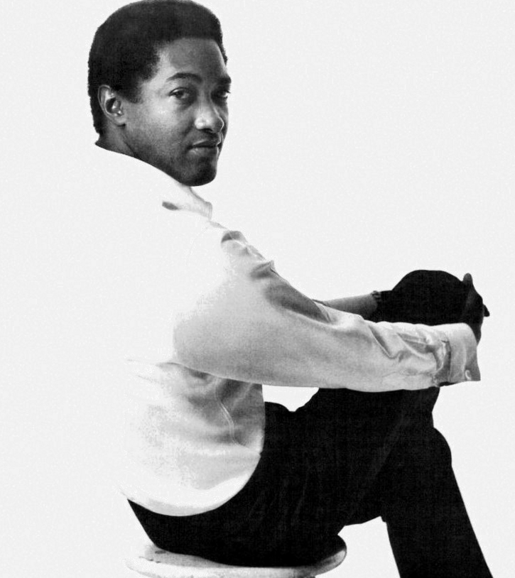 Sam Cooke's Granddaughter and Several Attorneys are Fighting