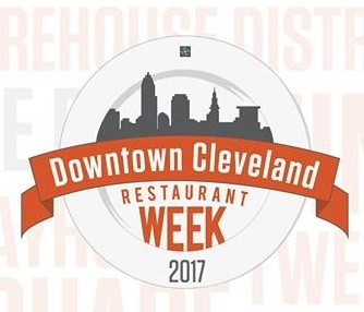 downtown_cleveland_restaurant_week.jpg