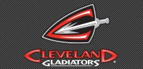 gladiators-logo-151108-205x100.jpg