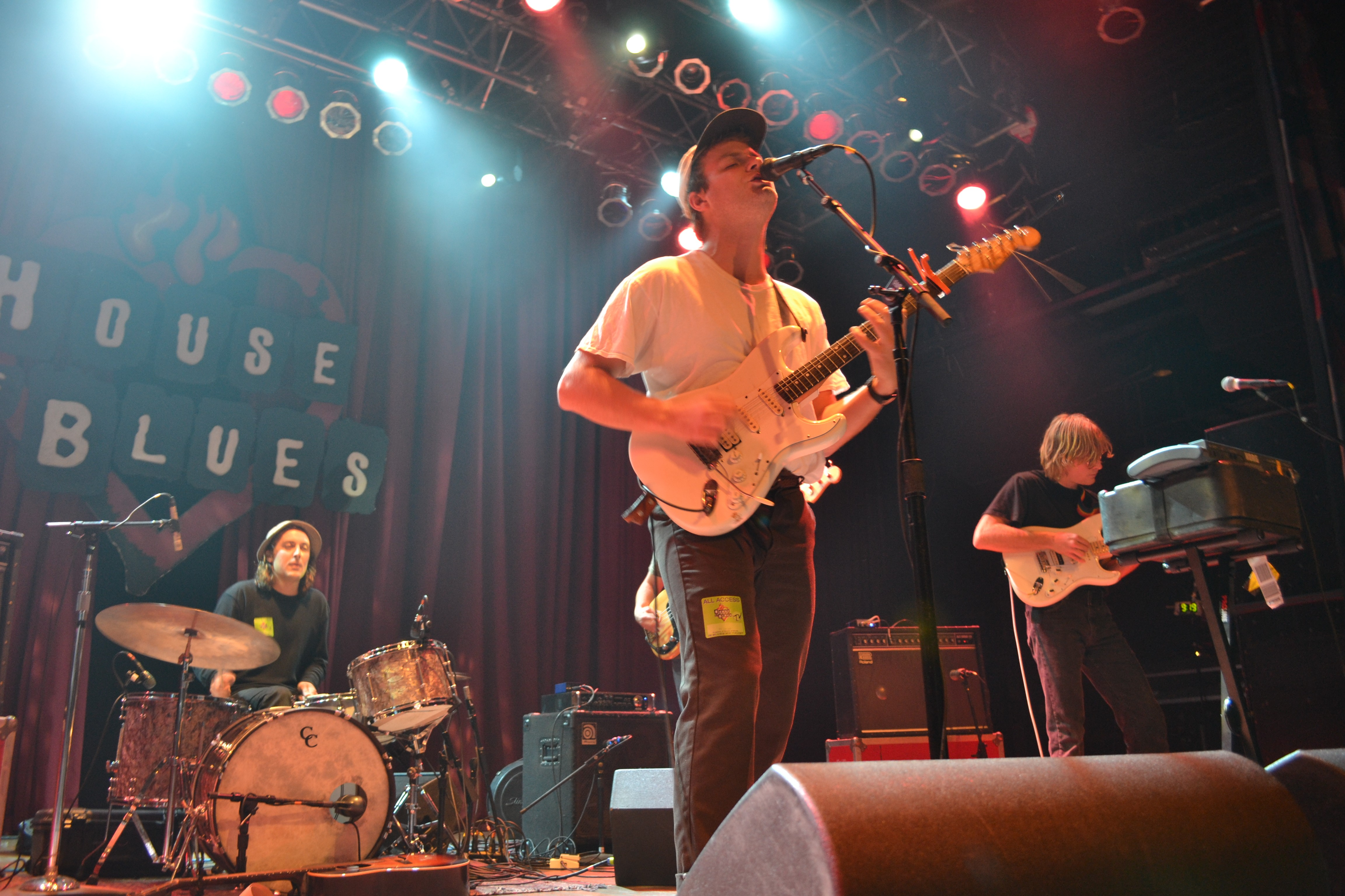 slacker mac demarco proves his star power at house of blues