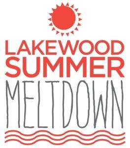 meltdown-logo-2-264x300.jpg