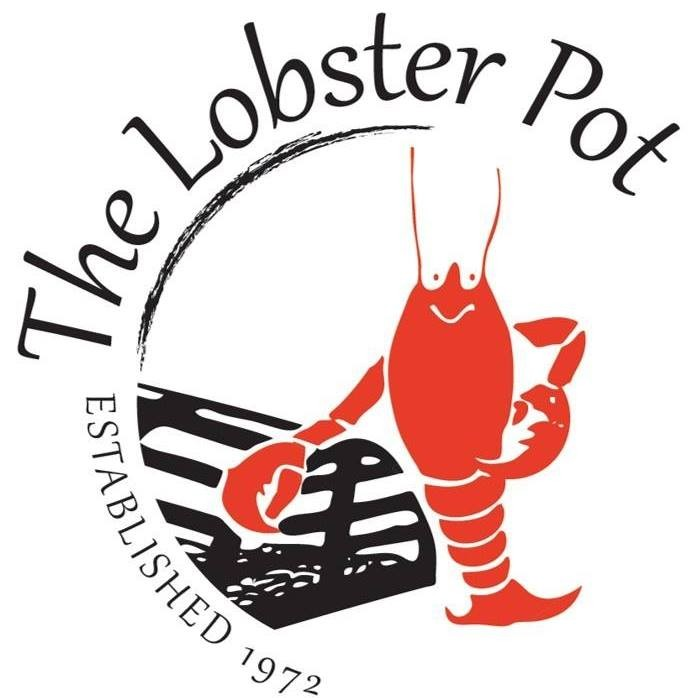 After A 13 Year Hiatus The Lobster Pot To Be Resurrected In