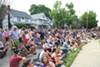 Larchmere Porch Fest