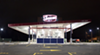 Swensons Drive-In Officially Coming to the West Side This Summer
