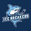 Mentor Scores Ohio's Newest Pro Hockey Team