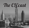 The CleCast With Special Guests Dwayne Duke of the Midwest Queer Comedy Festival and Scene's Own Sam Allard