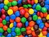 Ohio's Most Popular Halloween Candy in 2018 Won't Melt in Your Hand