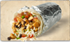 Chipotle is Offering a BOGO Free Deal for Browns Fans Sunday