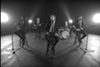 Local Rockers Red Sun Rising Release a New Music Video For Their Take on 'Wouldn't It Be Nice'