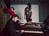Here's the New Music Video from Cleveland Indie Rockers Beach Regime