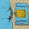 Local Indie Rockers Sweepyheads Release New Music Video
