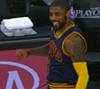 Cavaliers Take Pistons' Pink Slip, Sweep Series (3)